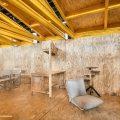 Habitar el aire Santiago Cirugeda o2