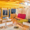 Habitar el aire Santiago Cirugeda o4