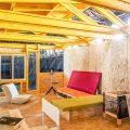 Habitar el aire Santiago Cirugeda o5