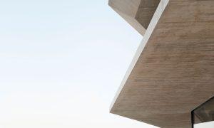 Inhabitat Study House 03 | nomarq estudi d'arquitectura