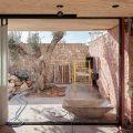 Inhabitat Study House 03 | nomarq estudi d'arquitectura ©Milena Villalba 2016
