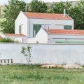 Casa PI Gaztelu Jerez Arquitectos o12 exto2