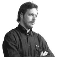 Guido Cimadomo