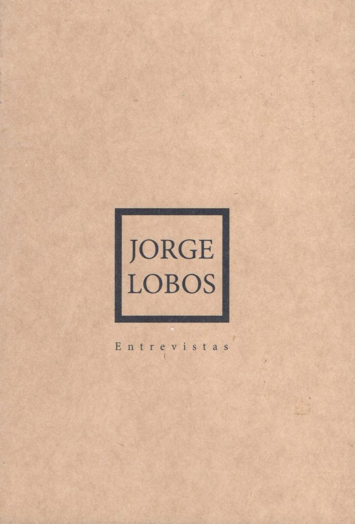 Jorge-Lobos-Entrevistas-Portada
