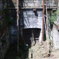 Rehabilitación nave lateral del monasterio de San Clodio en Leiro OLA estudio EA14
