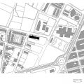 30 viviendas VPO en Eivissa vora o1 situación