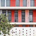 30 viviendas VPO en Eivissa vora o13 exto4