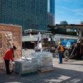 Sukkahville Toronto Taller David Dana Arquitectura o10
