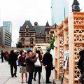 Sukkahville Toronto Taller David Dana Arquitectura o12