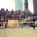 Sukkahville Toronto Taller David Dana Arquitectura o20