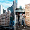 Sukkahville Toronto Taller David Dana Arquitectura o7