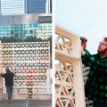 Sukkahville Toronto Taller David Dana Arquitectura o9