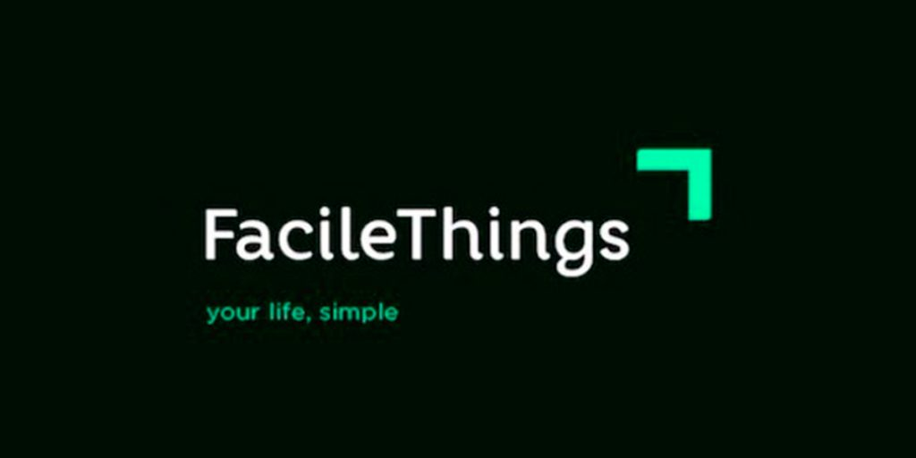 facile-things-o0-Logo