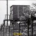 Arquitectos de campos de concentración Jorge Gorostiza Sin estilo