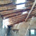 Bodega Dussart Pedrón Crux Arquitectos o10 obra-04