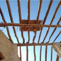 Bodega Dussart Pedrón Crux Arquitectos o11 obra-05