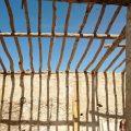 Bodega Dussart Pedrón Crux Arquitectos o12 obra-06