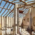 Bodega Dussart Pedrón Crux Arquitectos o13 obra-07