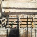 Bodega Dussart Pedrón Crux Arquitectos o14 obra-08