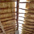 Bodega Dussart Pedrón Crux Arquitectos o17 obra-12
