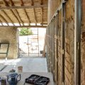 Bodega Dussart Pedrón Crux Arquitectos o18 obra-13