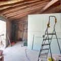 Bodega Dussart Pedrón Crux Arquitectos o19 obra-14