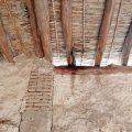 Bodega Dussart Pedrón Crux Arquitectos o7 obra-01