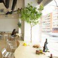 PLACE´TA Juan Moya arquitectura o10