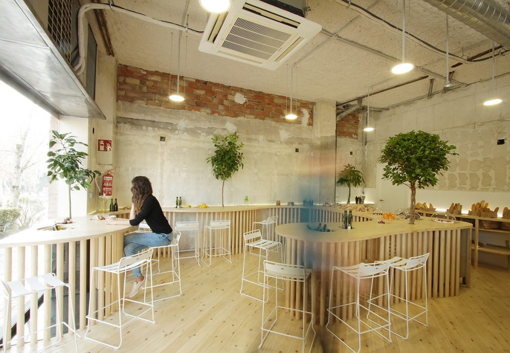 PLACE´TA Juan Moya arquitectura o5