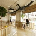 PLACE´TA Juan Moya arquitectura o6