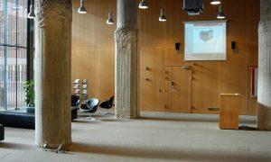 De nuevo Finlandia | Óscar Tenreiro Degwitz