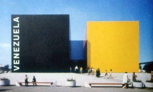Entre arquitectos e ingenieros | Óscar Tenreiro Degwitz