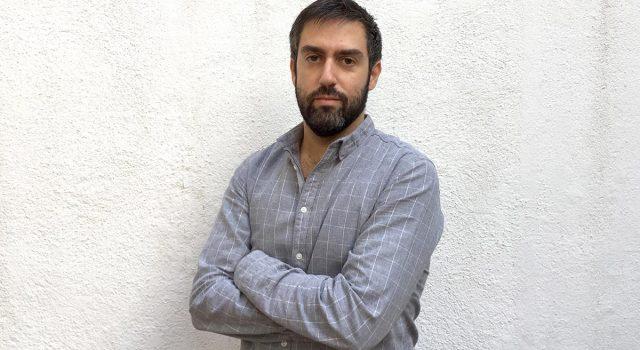 Ángel  Camacho · ArchiMaps