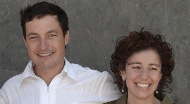 Maite Sainz de la Maza Benet - Macari de Torres Mestres · Fetdeterra | Proyectos y Productos Innovadores de Tierra