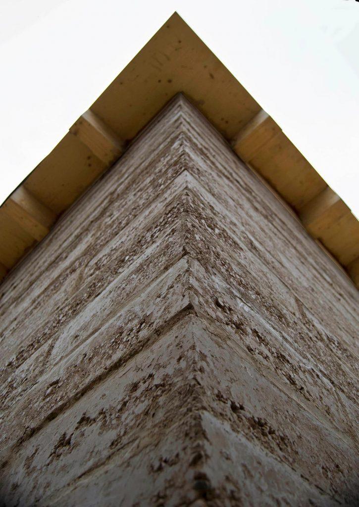 Fetdeterra: producto de tierra tapialblock