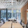 Oficinas Colmena en Vara de Quart Cristina Moya Arquitecta ©Milena Villalba 2018 o10