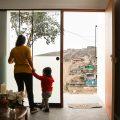 Casa en Ventanilla LLATAS o21