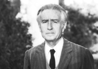 Maestros Modernos. Julio Cano Lasso