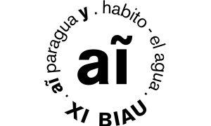 XI BIAU - Abierta la convocatoria la para XI Bienal Iberoamericana de Arquitectura y Urbanismo