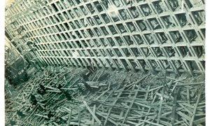 Belomor, el canal que transformó el arte soviético | Jelena Prokopljević