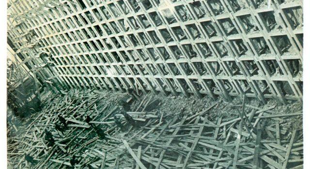 Belomor, el canal que transformó el arte soviético   Jelena Prokopljević