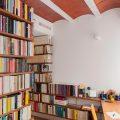Casa-Estudio para un editor Fent Estudio 9 © Milena-Villalba