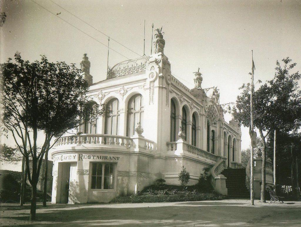 Escuela infantil Santa Susana ARKB-Arrokabe arquitectos o1 His