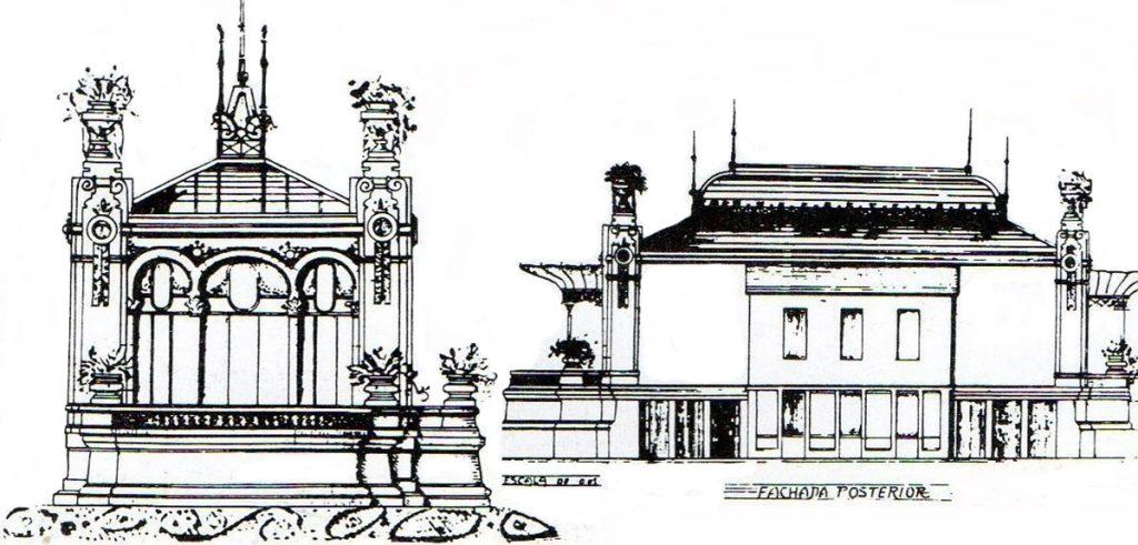 Escuela infantil Santa Susana ARKB-Arrokabe arquitectos o2 His