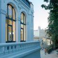 Escuela infantil Santa Susana ARKB-Arrokabe arquitectos o49