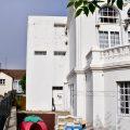 Escuela infantil Santa Susana ARKB-Arrokabe arquitectos o5 EA03