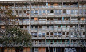 La experimentación en vivienda social ya sólo tiene lugar en el museo | Pedro Hernández