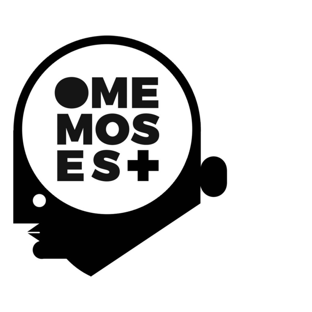 Entrevista Santi Vicente · estudio ©memosesmas