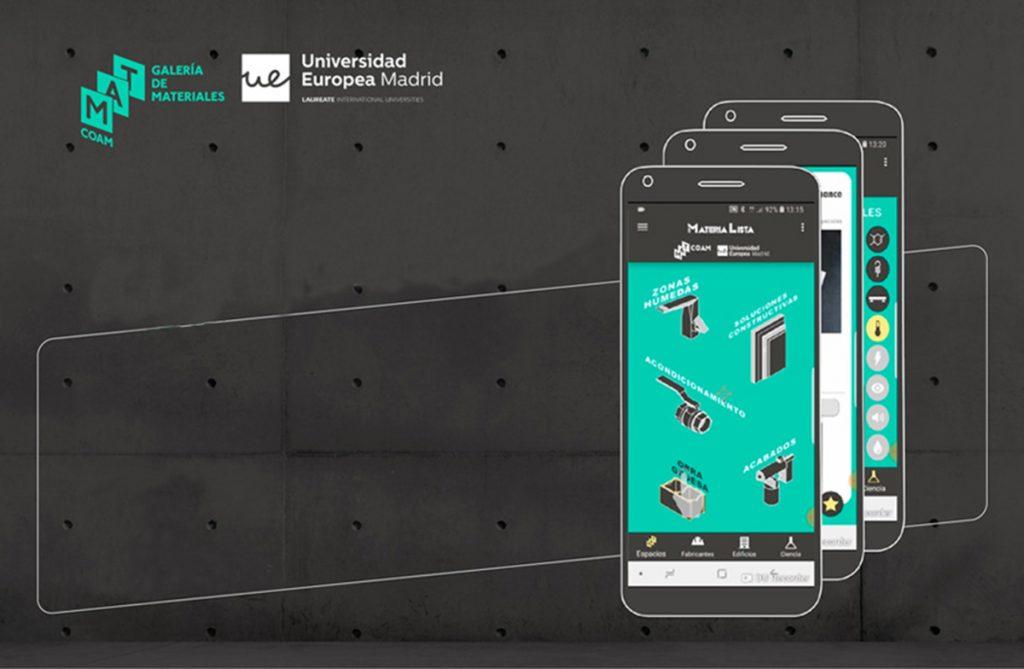Materialista,-nueva-app-de-MATCOAM-o1