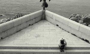 ¿Interesa la arquitectura a la sociedad? | Stepienybarno